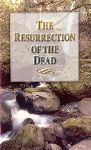 The Resurrection of the Dead, Online Bible Study Fellowship